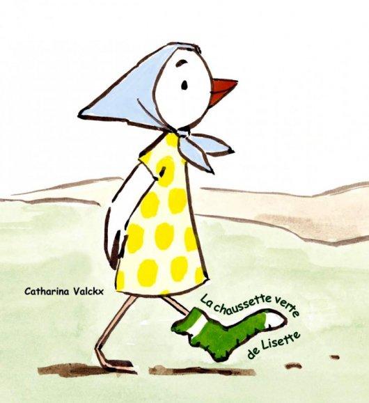 http://www.catharinavalckx.com/image/530/800/fit/prentenboeken/web-Chaussette-Lisette.jpg